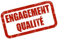 Engagements de qualité